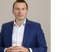 Bogdan Gabor este noul presedinte al Asociatiei Romane a Agentilor de Munca Temporara