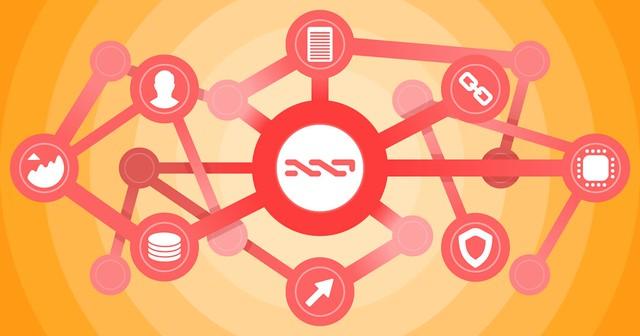 Solutiile de tip blockchain se numara printre primele cinci prioritati strategice