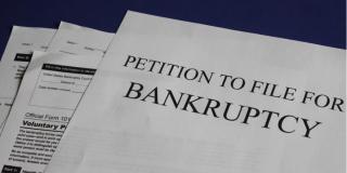 Sierra Quadrant: Firmele romanesti se inglodeaza in datorii. Intarzierile la plata, tot mai mari