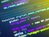Peste 40% dintre managerii IT din Romania spun ca organizatiile lor au fost vizate de atacuri cibernetice in ultimii doi ani