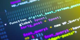 5 pasi pentru securizarea unui nou website