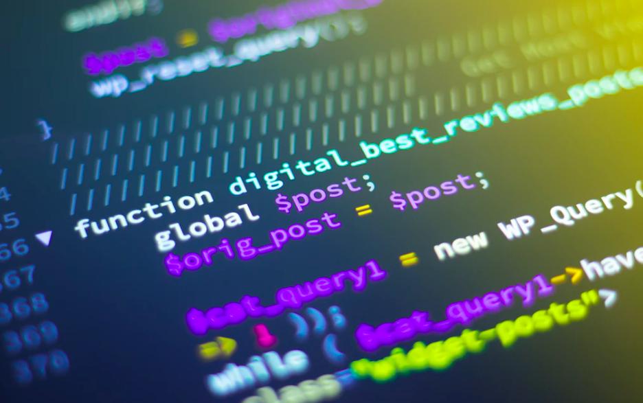 Atacurile cibernetice, intreruperea activitatii, in topul riscurilor invocate de companii in 2020