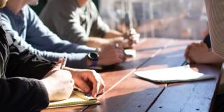 Cum sa construiesti cea mai buna strategie de afaceri