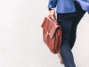 Moduri prin care puteti impresiona un potential angajator