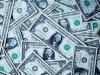 Veniturile si situatia financiara nu conduc spre prosperitate