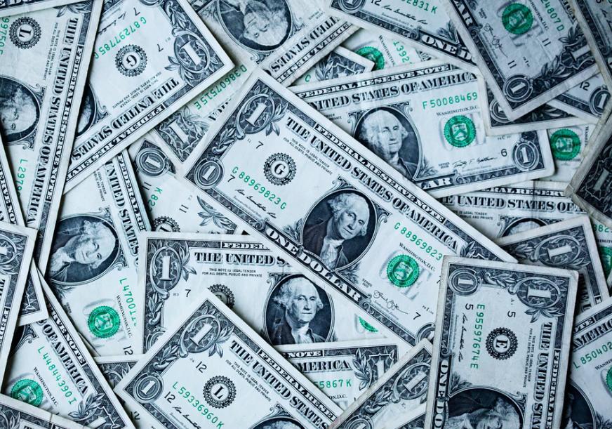 faceți primele idei de bani în ce mod să faci bani repede