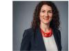 Miruna Senciuc preia conducerea sucursalei locale a BNP Paribas Personal Finance