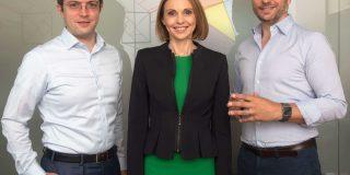 Edenred Romania a achizitionat compania Benefit Online
