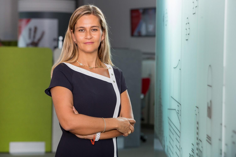 Vodafone Romania anunta noua echipa executiva pentru Vodafone si UPC Romania