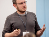 Directorul de strategie al Kubis Interactive, Stefan Chiritescu