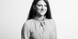 Diana Dragostin revine in grupul Artmark, ca Fine Living Properties Manager la Artmark Historical Estate