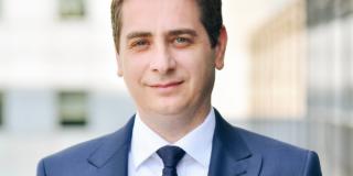 Radu Dumitrescu, Deloitte: In urmatoarea perioada ne asteptam la noi exituri pe piata de private equity