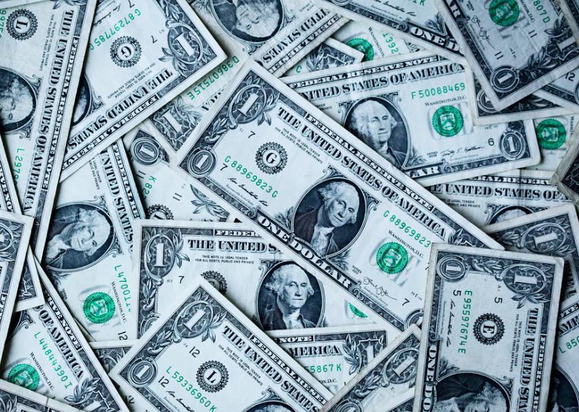 Cele mai bogate 25 de familii din lume detin controlul asupra unor active în valoare de 1.400 de miliarde de dolari