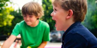 De ce copiii ar trebui sa fie invatati sa aiba o gandire antreprenoriala