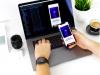 Orange lanseaza o solutie de finantare pentru telefoane, laptopuri si accesorii