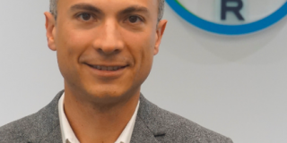 Bayer il numeste pe Jorge Levinson la conducerea Diviziei Pharmaceuticals pentru Romania si Republica Moldova