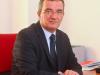 Dupa 15 ani, Frank Hajdinjak pleaca de la conducerea E.ON România, Manfred Paach ii ia locul