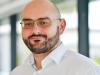 CyBourn il numeste pe Radu Hutan de la Deloitte in functia de conducere a Centrului de Operatiuni pentru Securitate al companiei