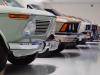 Primul dealer digital multi-brand de masini noi se lanseaza in Romania