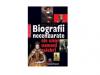 """Biografii necenzurate ale unor oameni celebri"", de Will Cuppy"