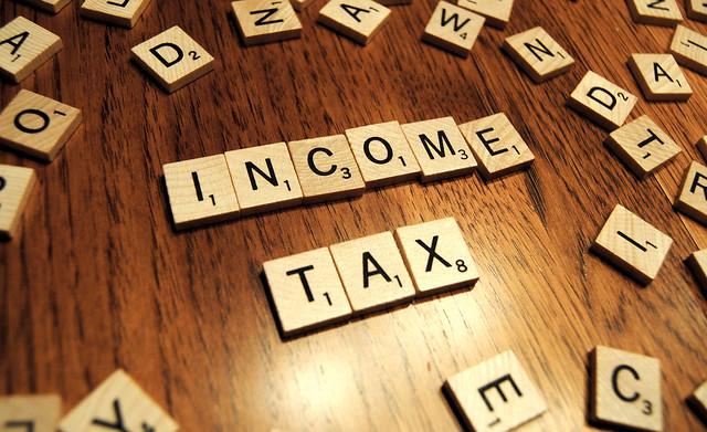 Deloitte: Predictibilitatea mediului fiscal romanesc ramane incertă