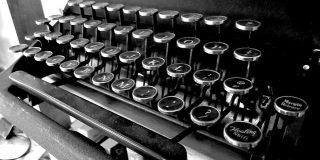 Tehnologia a adus cantitate si viteza in comunicarea de business