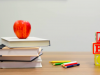 Doar trei din zece angajatori acorda liber parintilor in prima zi de scoala