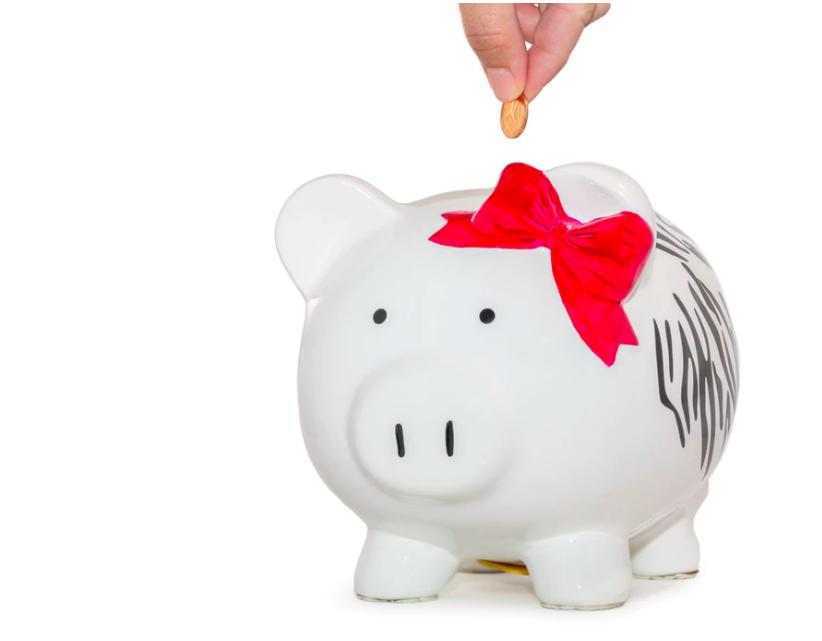 De ce fiecare companie ar trebui sa aiba un cont de economii