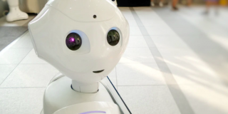 Ar putea prezice Inteligenta Artificiala conflictele personale, inainte de o angajare?