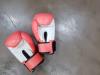 Gestionarea conflictelor: Cum pot managerii sa rezolve situatiile dificile