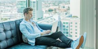 Cele mai bune sfaturi pentru productivitatea echipelor de la distanta