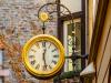 Managementul timpului este o pierdere de timp