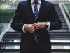 Factori non-financiari care pot afecta valoarea afacerii tale