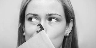 Tehnici de vanzari pentru oamenii introvertiti