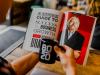 Obiceiurile antreprenorilor de succes