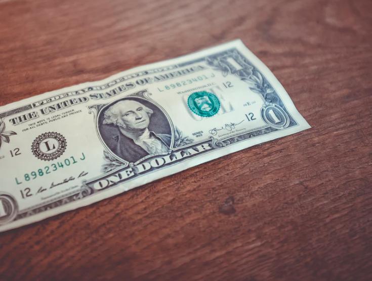 Cum pot supravietui antreprenorii urmatoarei recesiuni