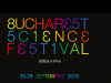 Incepe Bucharest Science Festival
