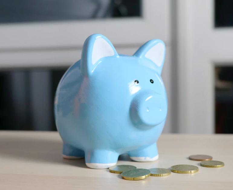 Cum poate o intreprindere mica sa economiseasca bani