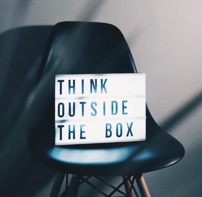 Fii propriul tau client inainte de a lansa un produs