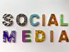 Secretele unei strategii de social media reusite