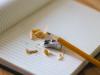Eurostat: Cu cat nivelul educatiei este mai ridicat, cu atat rata somajului este mai scazuta