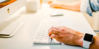 Sfaturi pentru a lansa o afacere online de succes