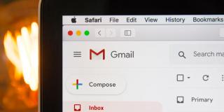Marketingul prin email. Cum poate fi imbunatatit