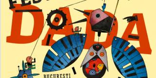 Festivalul SoNoRo- editia a XIV-a sta sub semnul Dadaismului