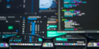 Cum orchestram tehnologiile de automatizare si resursele umane pentru sustinerea transformarii digitale?