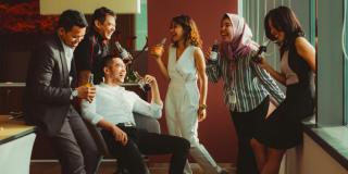 De ce diversitatea angajatilor este importanta pentru compania ta