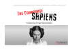 Corporate Sapiens is an executive seminar that transforms people to transform the organisation