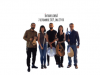 Fundatia Calea Victoriei te invita pe 7 octombrie 2019, la un concert calatorie intre Orient si Occident