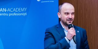 Gealan Romania anunta schimbari la nivelul conducerii