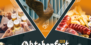 Prima editie a festivalului Oktoberfest dedicat angajatilor din nordul Bucurestiului va avea loc anul acesta in perioada 23-26 septembrie